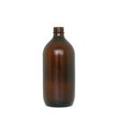 500cc 玻璃瓶 #3053