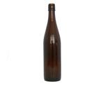 520cc 玻璃瓶 鋁蓋口 #3112