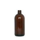 #3093-450ml茶瓶