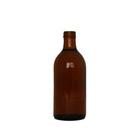 #3054-420ml茶瓶