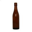 #3071-350ml茶瓶