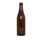 #3071-350ml茶瓶(皇冠蓋口)