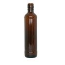 #3023B-380ml 茶瓶