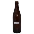 #3071C -350ml 茶瓶