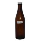 #3071B-350cc 茶瓶