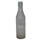 300cc 玻璃瓶 #3081A