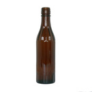 300cc 玻璃瓶 #3081