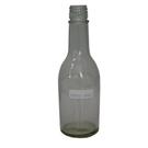 F3005A-300ML透明瓶