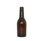 #3005B-300ml茶瓶