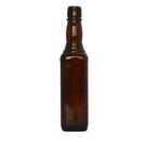 300cc 方瓶 #3038B