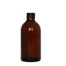 #3066- 250ml 茶瓶