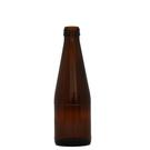 260cc 玻璃瓶 #3032