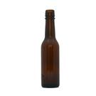 #3115-240ml 茶瓶