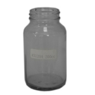 200cc 玻璃瓶 F3120