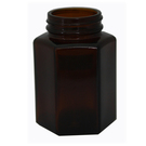 #3170-158ml 六角瓶
