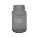 F3110A-150ml 透明瓶