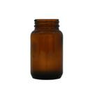 #3110-150ml 廣口茶瓶