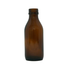#3049-150ml茶瓶
