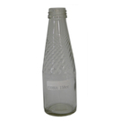 F3086A -150ml 奧利多瓶
