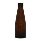 #3086-150ml 奧利多瓶(茶色)