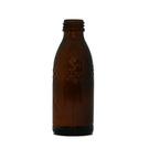 #3101-150cc茶瓶