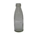 F3025A-160ml透明瓶