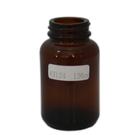 #3124-120cc 茶瓶