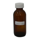 #3065-120ml 茶瓶(有刻度)