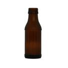 #3009B-100ml茶瓶