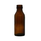 #3010-110ml茶瓶