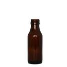 #3018-100ml玻璃瓶