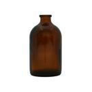 100cc 玻璃瓶 #3026