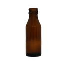 100cc 玻璃瓶 #3063