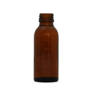100cc 刻度瓶 #3068