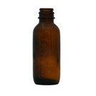 #3040B-60ml茶瓶
