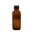 #3040-60ml茶瓶