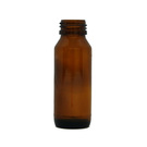 #3074B-60ml茶瓶