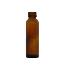 #3001-60ml茶瓶