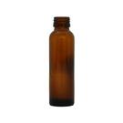#3001B-60ml茶瓶