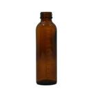 #3008-60ml茶瓶