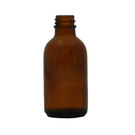 #3033-60ml茶瓶
