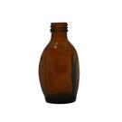 #3043-60ml三角瓶