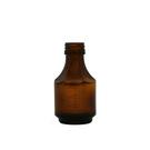 #3076-60ml 六角瓶