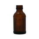 #3077-60ml茶瓶