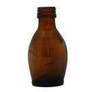 #3088B-60ml三角瓶