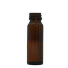 #3078-50cc茶瓶