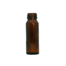 #3078B-50ml茶瓶