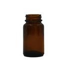 48cc 玻璃瓶 #3062