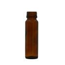 30cc 玻璃瓶 #3103