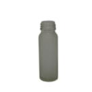 30cc 咬霧玻璃瓶 #3103A